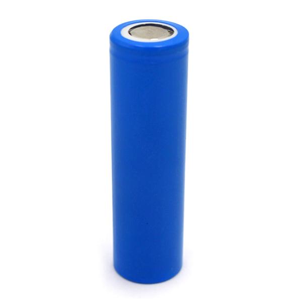 18650 lithium battery 3.7V battery